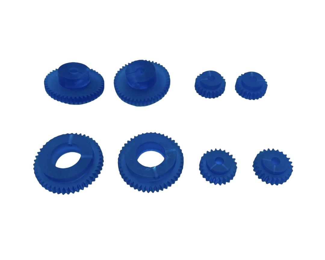 4C82F956-DB15-4C51-AAFC-6686E0954596